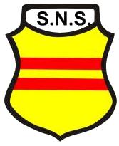 Voetbalvereniging SNS