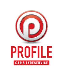Profile Tyre Centre