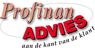 Profinan advies