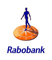 Rabobank Middelharnis