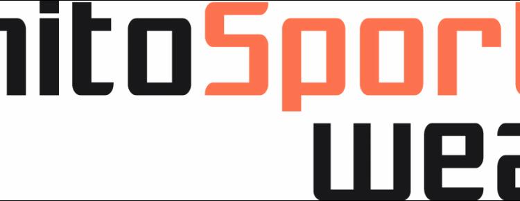 Unito Sports Wear