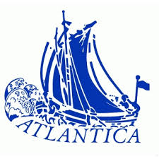 Jachthaven Atalantic