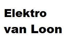 Elektro van Loon