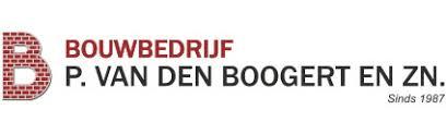 Bouwbedrijf P van den Boogert en zn