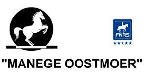Manege Oostmoer