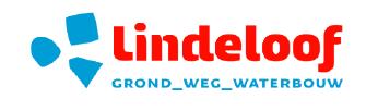 Aannemersbedrijf Lindeloof B.V.