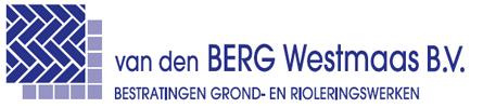 Aannemingsbedrijf Van den Berg Westmaas B.V.