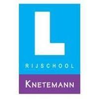 Autorijschool Kneteman