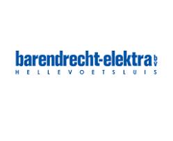 Barendrecht Elektra B.V.