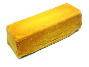 Cake verkoop VVSNS