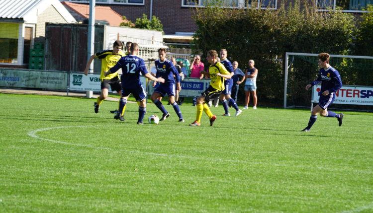 foto's Herkingen- SNS