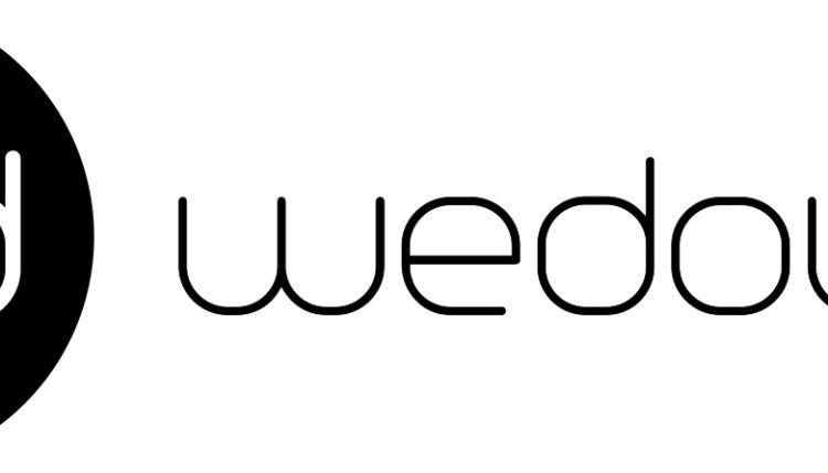 Wedouble