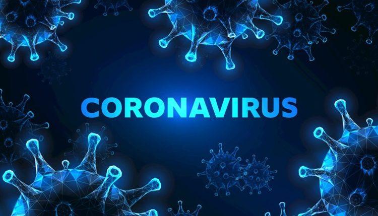 Aangescherpte Corona maatregelen bij VV SNS